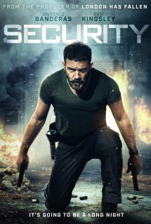 Security 2967 poster.jpg
