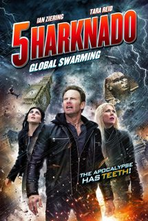 Sharknado 5 aletamiento global 2957 poster.jpg