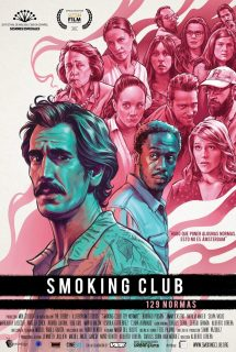 Smoking club 129 normas 3164 poster.jpg