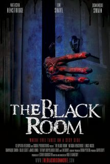 The black room 2896 poster.jpg