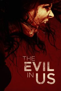 The evil in us 2830 poster.jpg