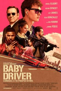 Baby driver 3344 poster.jpg