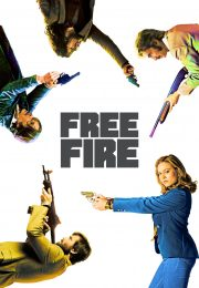 Free fire 3292 poster.jpg