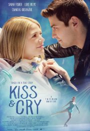 Kiss and cry 3216 poster.jpg