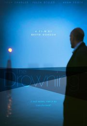 The drowning 3288 poster.jpg