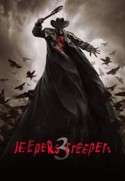 Jeepers creepers 3 3611 poster.jpg
