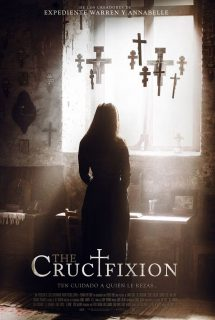 The crucifixion 3615 poster.jpg