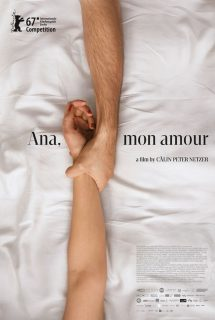 Ana mon amour 3671 poster.jpg