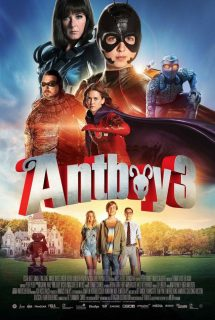 Antboy 3 spanish online torrent 3820 poster.jpg