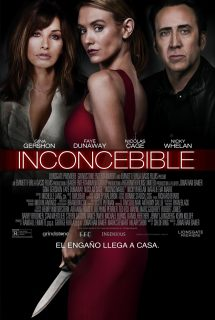Inconcebible 3665 poster.jpg