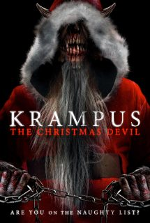 Krampus the christmas devil 3679 poster.jpg