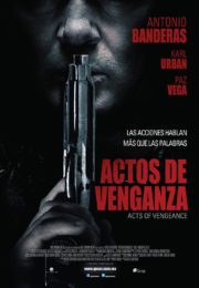 Actos de venganza latino online torrent 5209 poster.jpg