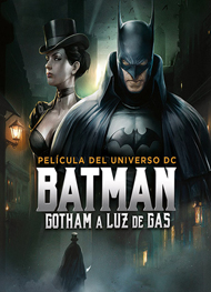 Batman gotham luz de gas spanish online torrent 5329 poster.jpg
