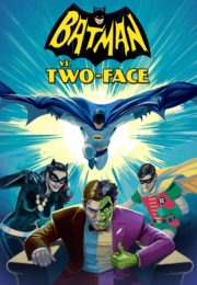 Batman vs dos caras 5367 poster.jpg