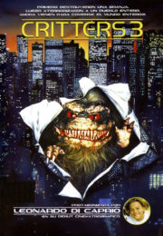 Critters 3 4911 poster.jpg