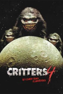 Critters 4 4916 poster.jpg