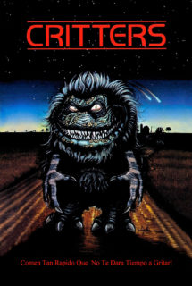 Critters 4901 poster.jpg