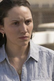 Imagen Fear the Walking Dead HDTV Spanish Online Torrent 3x10