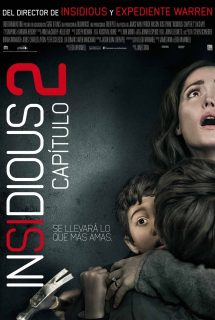 Insidious capitulo 2 4498 poster.jpg