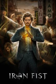 Iron fist serie tv hdtv spanish online torrent 4113 poster.jpg