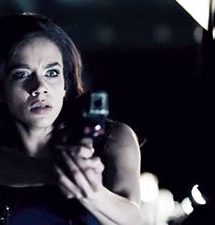 Imagen Killjoys Serie TV Spanish Online Torrent 3x7
