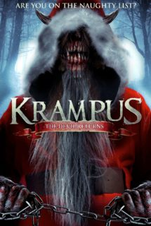 Krampus the devil returns 5395 poster.jpg