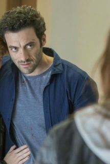 Imagen La Niebla (The Mist) Spanish Online Torrent 1x6