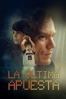 La ultima apuesta wolves spanish online torrent 4380 poster.jpg