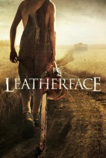Leatherface 5386 poster.jpg