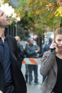 Imagen Lucifer Serie TV Spanish Online Torrent 1x8