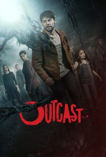 Outcast 4834 poster.jpg