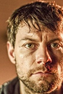 Imagen Outcast Serie TV Spanish Online Torrent 1x1