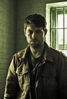 Imagen Outcast Serie TV Spanish Online Torrent 1x8