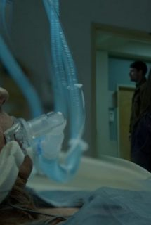 Imagen Outcast Serie TV Spanish Online Torrent 2x1