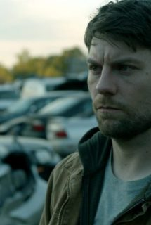 Imagen Outcast Serie TV Spanish Online Torrent 2x8