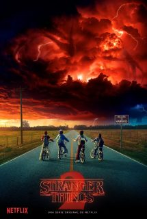 Stranger things 4412 poster.jpg