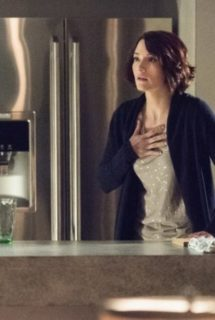 Imagen Supergirl Serie TV Spanish Online Torrent 2x15