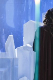 Imagen Supergirl Serie TV Spanish Online Torrent 2x17