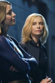 Imagen Supergirl Serie TV Spanish Online Torrent 2x21