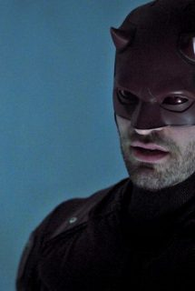 Imagen The Defenders Serie TV Spanish Online Torrent 1x7