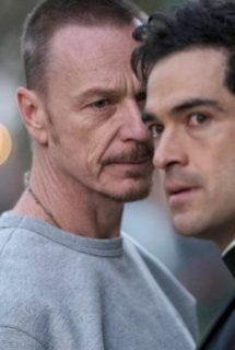 Imagen The Exorcist Serie TV Spanish Online Torrent 1x6