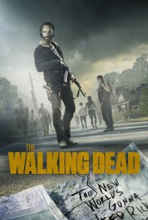 The walking dead 3965 poster.jpg