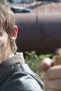 Imagen The Walking Dead HDTV Spanish Online Torrent 3x13
