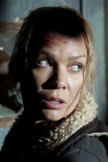 Imagen The Walking Dead HDTV Spanish Online Torrent 3x14