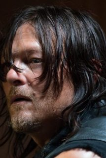 Imagen The Walking Dead HDTV Spanish Online Torrent 6x11