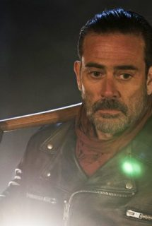 Imagen The Walking Dead HDTV Spanish Online Torrent 6x16