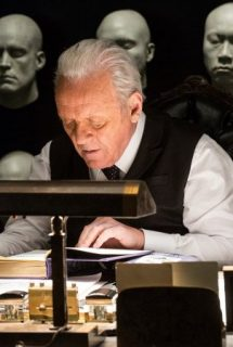 Imagen Westworld Serie TV Spanish Online Torrent 1x3