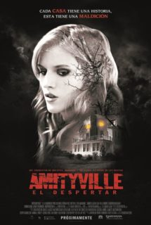 Amityville the awakening 2017 brscreener latino