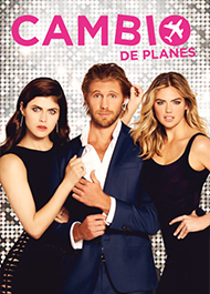 Cambio de planes the layover spanish torrent 6935 poster.jpg