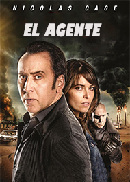 El agente 2017 spanish torrent 6841 poster.jpg